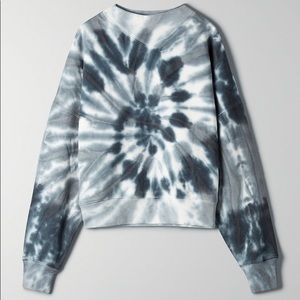 Wilfred Free Katy Sweater